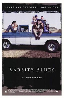 Varsity_Blues_(1999_film)_poster