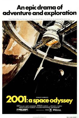 2001_A_Space_Odyssey_(1968)