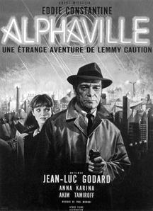 Alphaville1965