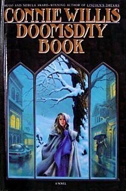 DoomsdayBook(1stEd)