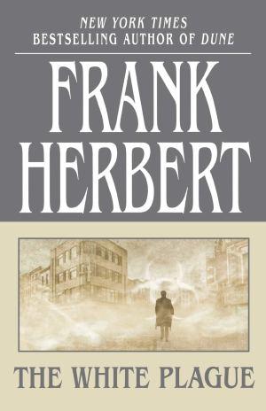 Herbert White Plague