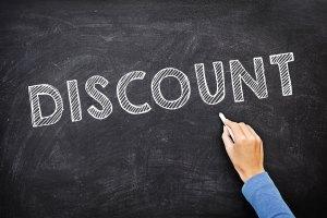 discount_Mike Cohen credit score geek