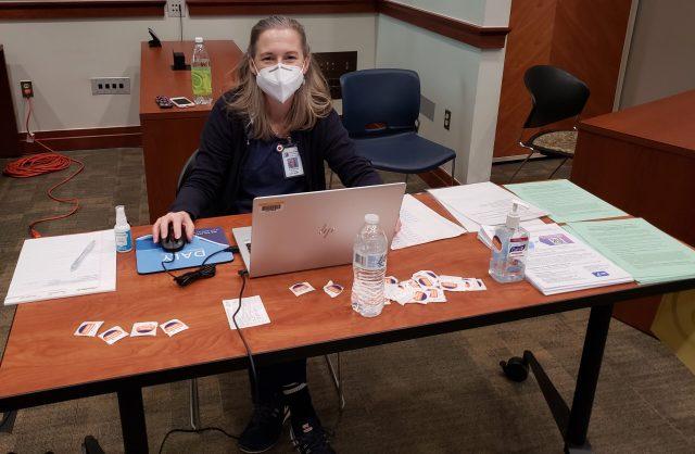 corornavirus vax 2_exit table