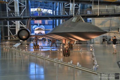 DC_Air_and_Space_Museum15
