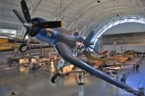 DC_Air_and_Space_Museum7