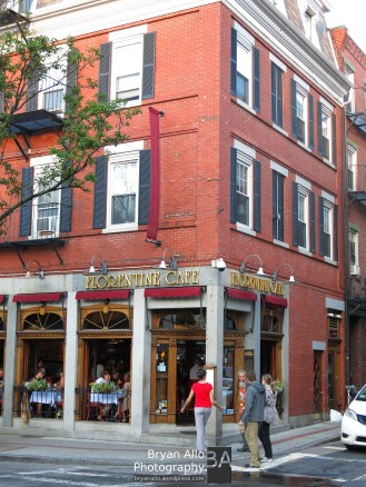 2015_Boston_LittleItaly_06