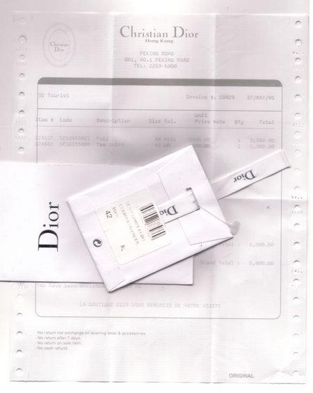 Dior2900