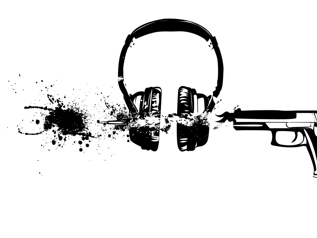 Montreal Still Sucks: Noise Complaints Mark the Death of