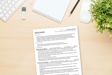 resume-tips-Bryan-Consulting