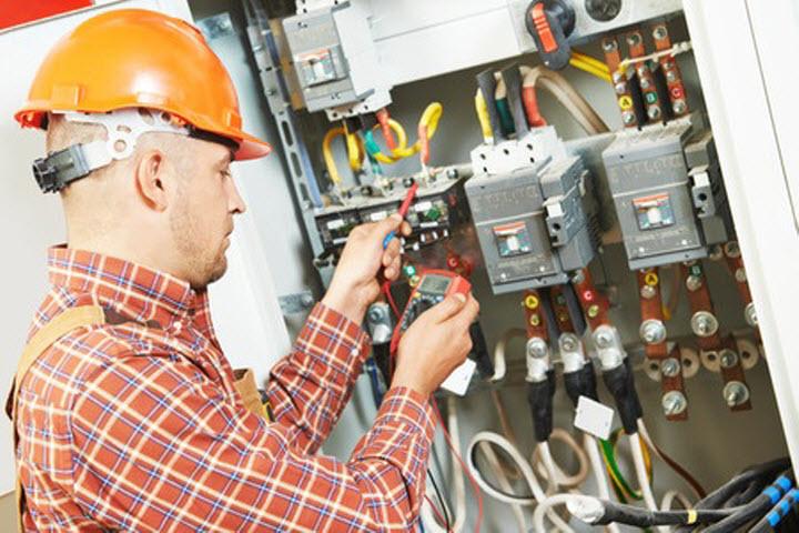 Basic Home Wiring Diagrams Electrical Repairs Electrical Caroldoey