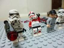 Galactic Empire Battle Pack 14