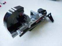 Lego Star Wars Shadow Troopers 7