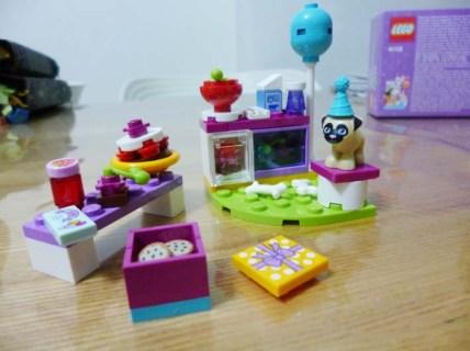 Lego Friends 41112 6