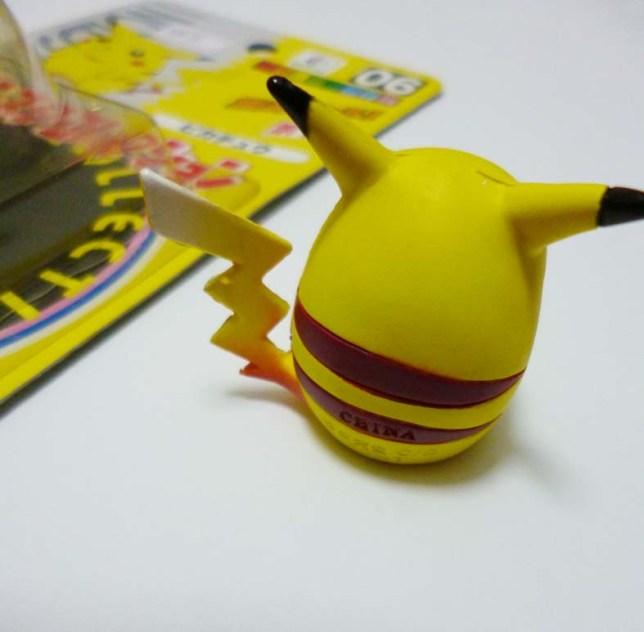vintage-pikachu-pokemon-3