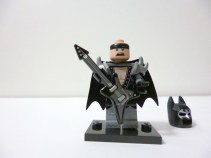 lego-batman-movie-4