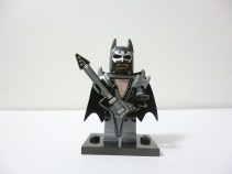 lego-batman-movie-5