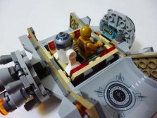 lego-star-wars-droid-escape-pod-16
