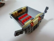 lego-star-wars-droid-escape-pod-7