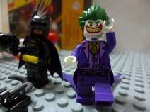 lego-batman-movie-joker-balloon-escape-9