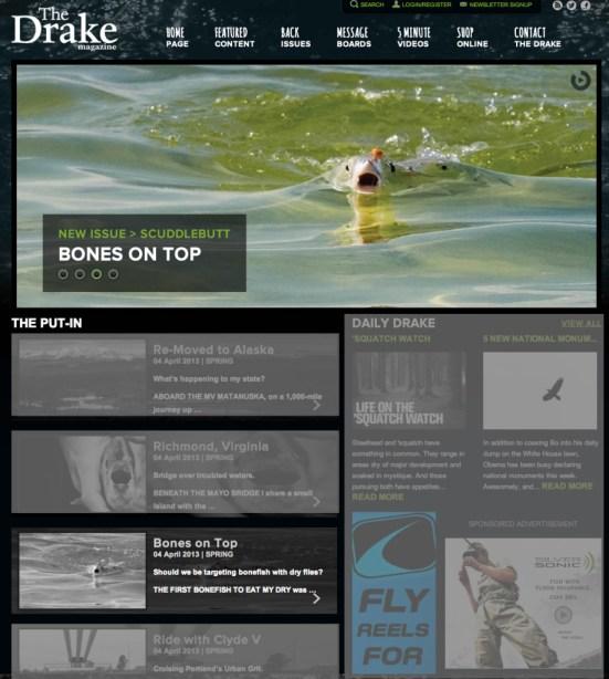 Drake Spring 2013 issue_bonesontop 2