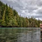 Bryan Gregson_FLY FISHING-4