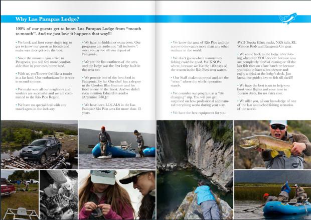 Las Pampas Lodge 2014 Catalog_-4