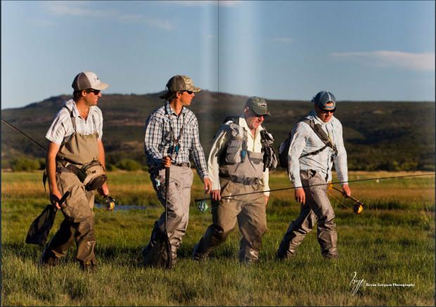 Las Pampas Lodge 2014 Catalog_-5