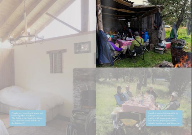 Las Pampas Lodge 2014 Catalog_-9