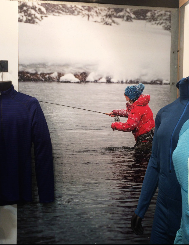 Patagonia-Tradeshow-OR-booth_winter14_web