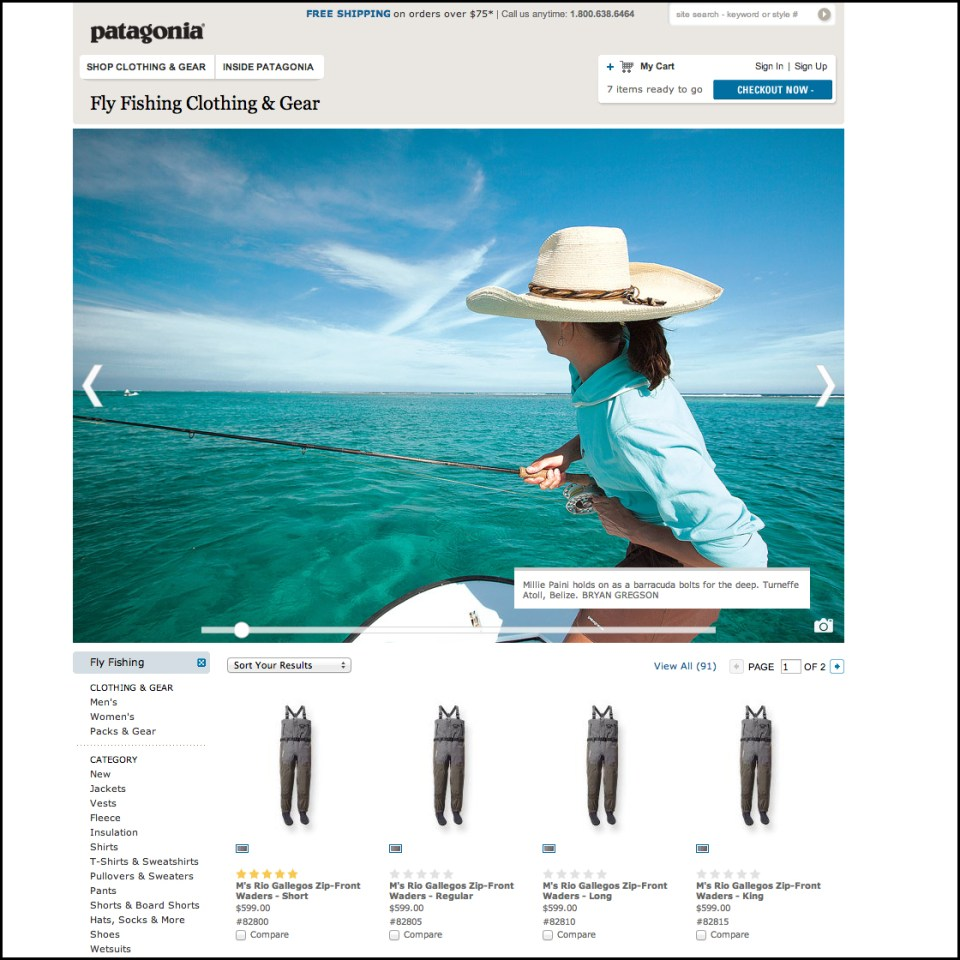 Patagonia-web-2014_Millie-Paini-Belize