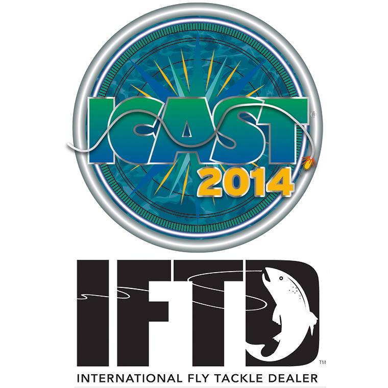 IFTD_ICAST_AFFTA