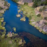 gregson_aerial-13
