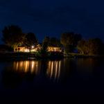 gregson_night-scape-102