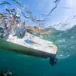 gregson_underwater-110