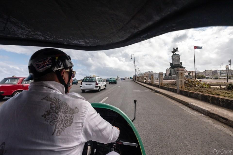 Cuba_GP_1740