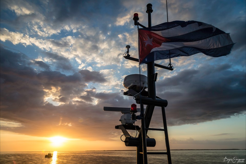 Cuba_GP_9972-2