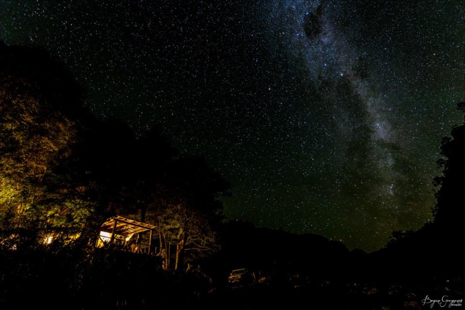 Temple-Camp-Nightscape_GP_1713