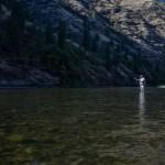 Bryan Gregson_Fishing-501