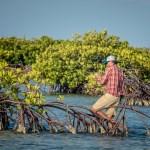 Bryan Gregson_Fishing-600