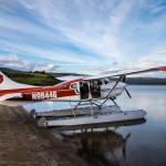 Bryan Gregson_Travel-10