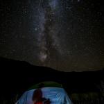Bryan Gregson_stars-8