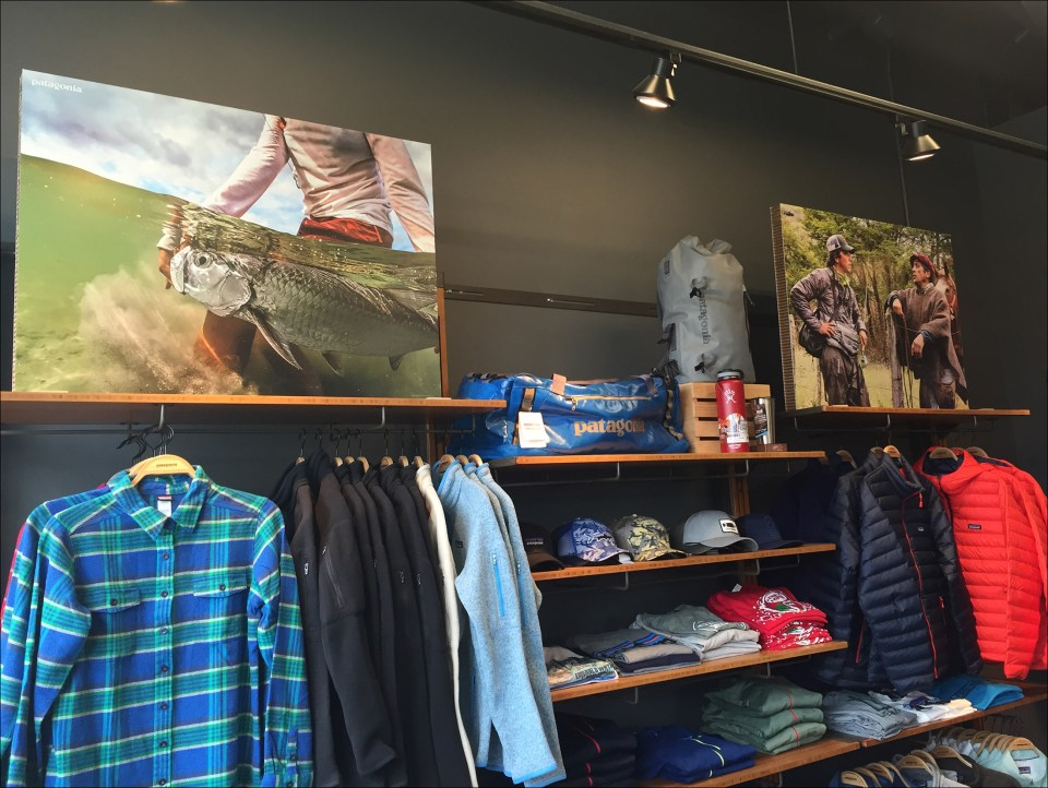 Patagonia-Retail-2015_Emerald-Waters-Images 2 web