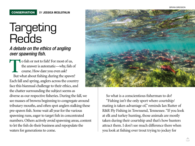 American Angler_editorial_Sept 2015_1