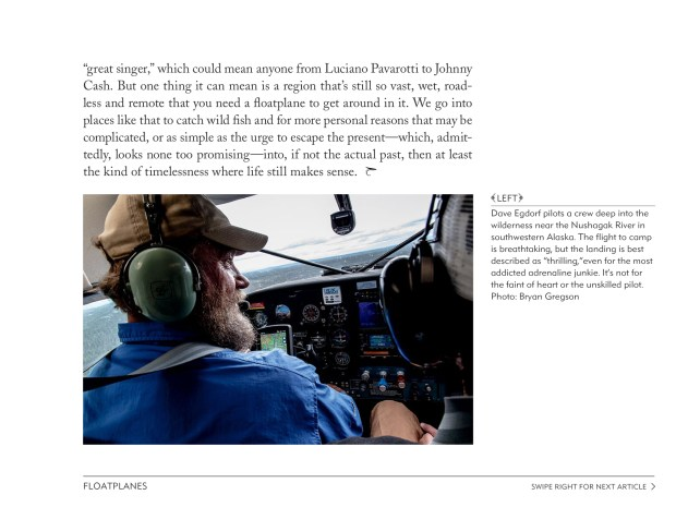 FlyFish Journal_7.1_00005