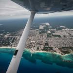 Gregson_aerial-300