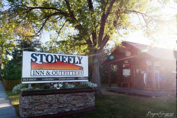 Gregson_BG stonefly inn-1