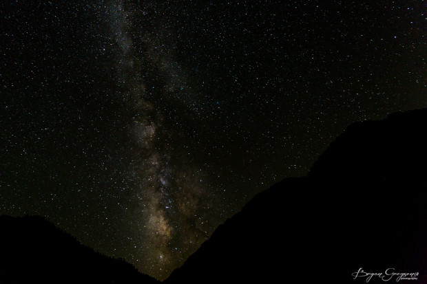 Gregson_stars Colorado -4