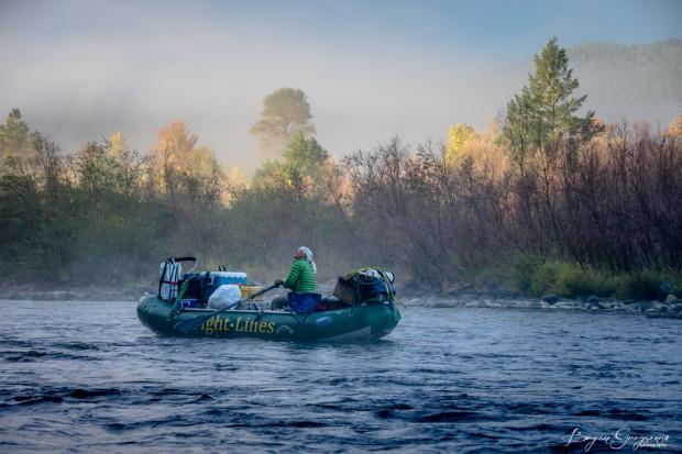 Gregson_Bryan_Rogue River Blog-10