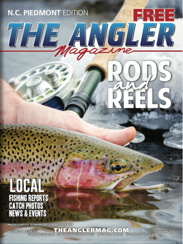 Costal Angler Cover_Feb 2016