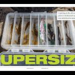 American Angler_MayJune 2016_Supersize